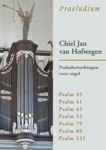 Praeludium Chiel Jan van Hofwegen.indd